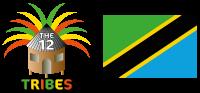 coco-reef-logo-drapeau